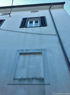 Even trickier window. Try to look out of that!